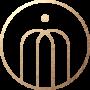 GM_Isotipo-Dorado